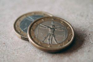Il pignoramento del conto corrente