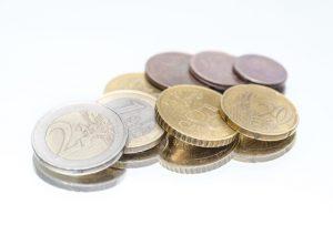 conversione del pignoramento istanza rateizzazione ritardi nei pagamenti studio legale
