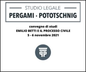 Federico Pergami